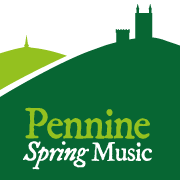 Pennine Spring Music